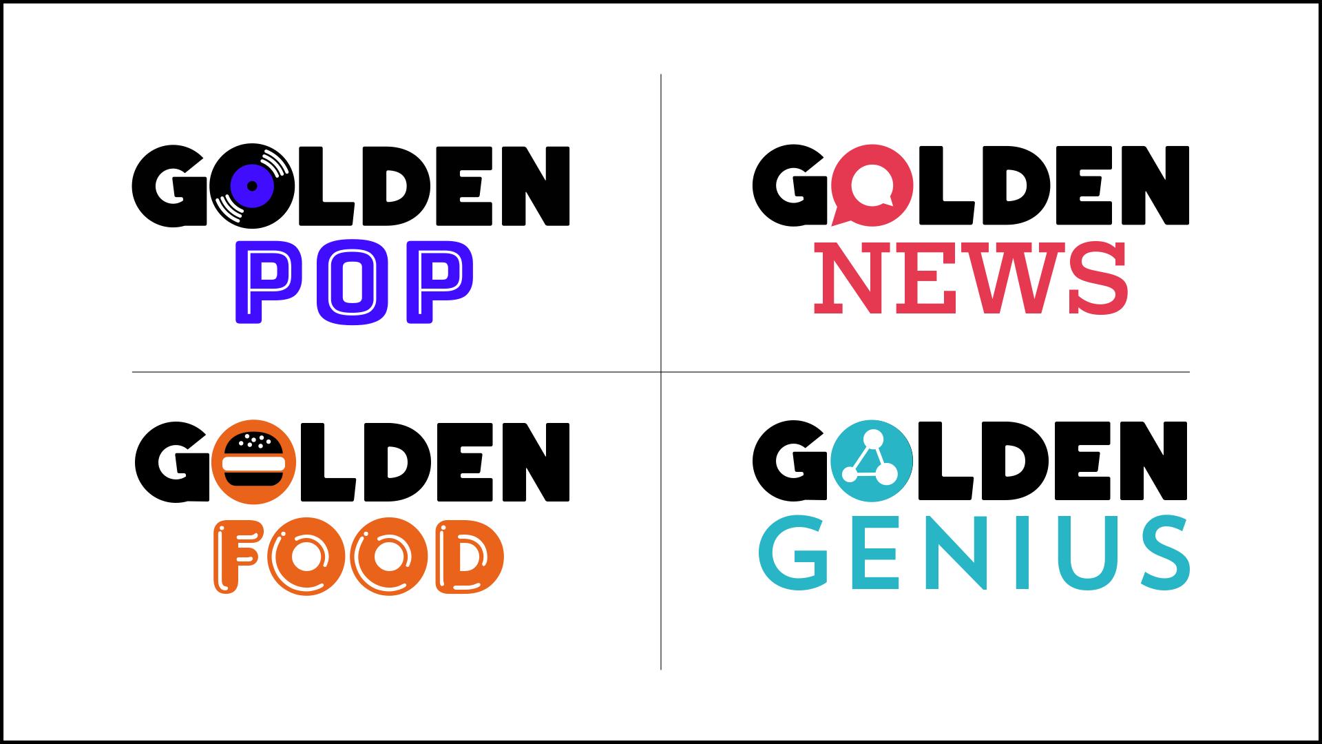 4_logos